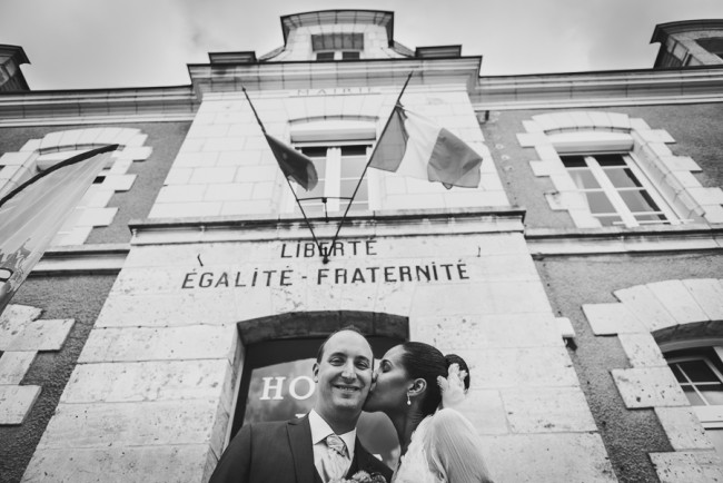 Mariage au vert liberty (42)