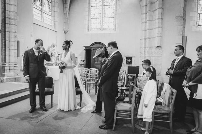 Mariage au vert liberty (43)