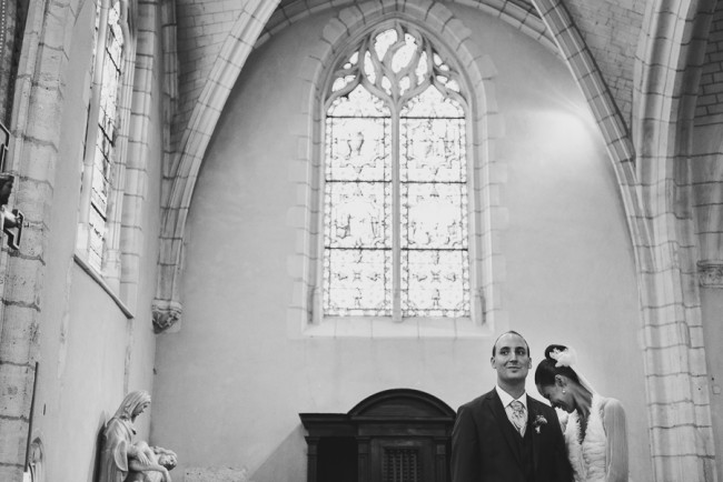 Mariage au vert liberty (46)