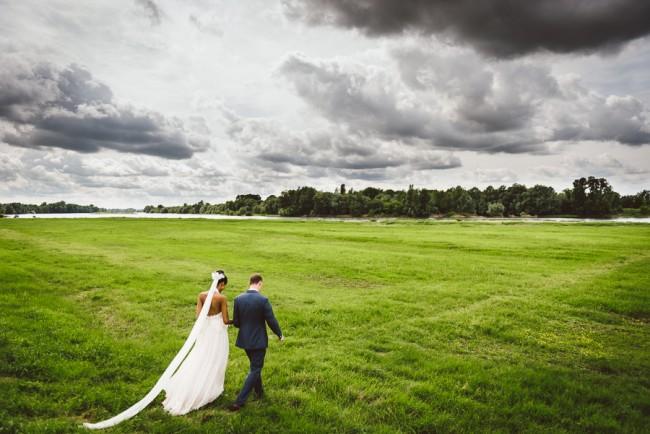 Mariage au vert liberty (49)