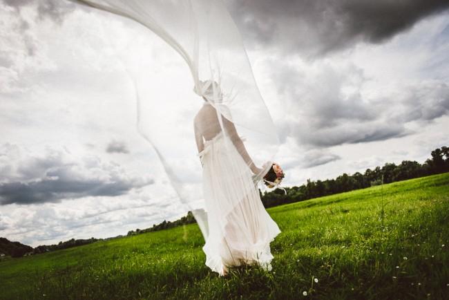 Mariage au vert liberty (51)