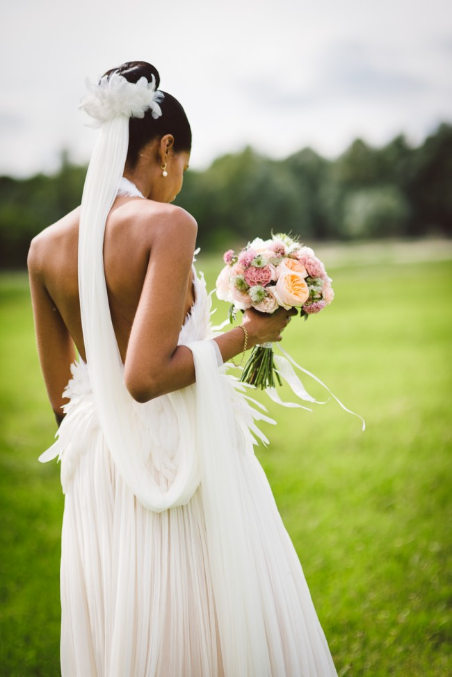 Mariage au vert liberty (53)