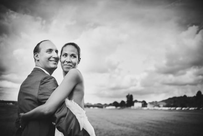 Mariage au vert liberty (55)