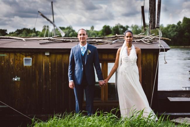 Mariage au vert liberty (56)