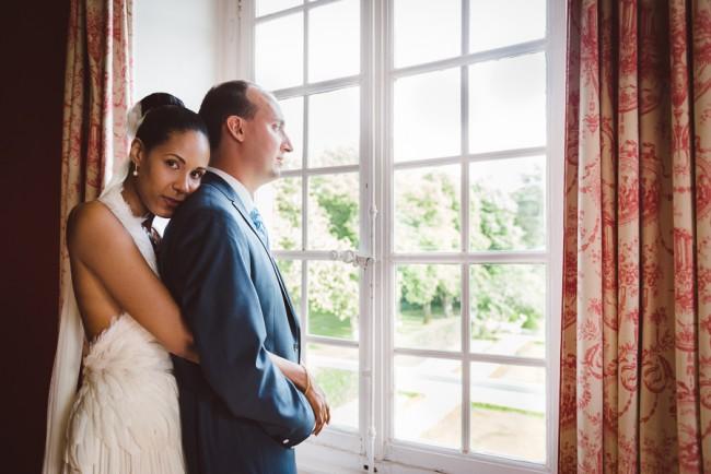 Mariage au vert liberty (57)