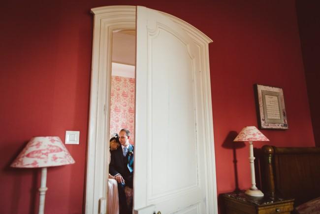 Mariage au vert liberty (59)