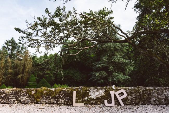Mariage au vert liberty (61)