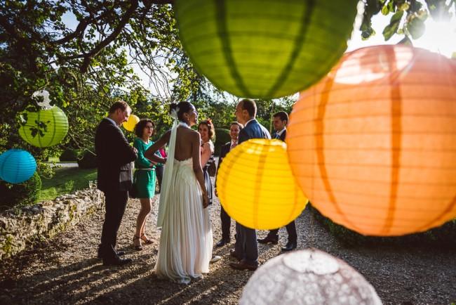 Mariage au vert liberty (67)