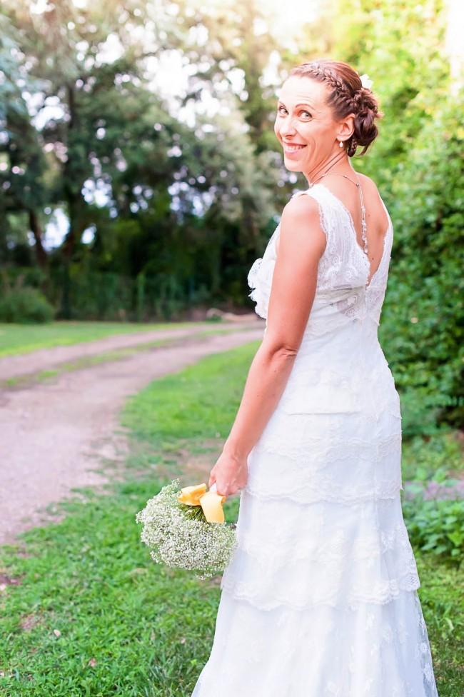 Mariage jaune et gris  (41)