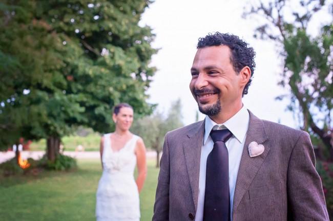Mariage jaune et gris  (44)