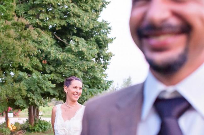 Mariage jaune et gris  (46)