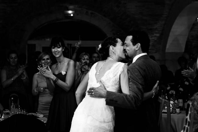Mariage jaune et gris  (49)