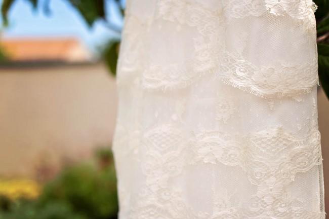Mariage jaune et gris  (6)