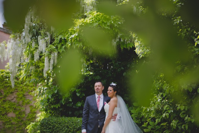 mariage-ghania-benoit-hd-12