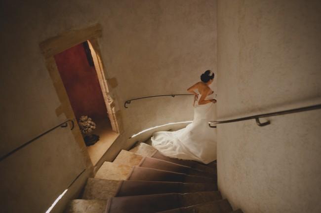 mariage-ghania-benoit-hd-130