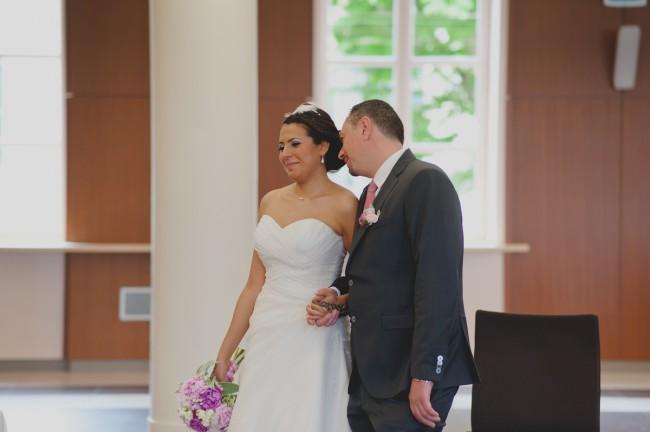 mariage-ghania-benoit-hd-173