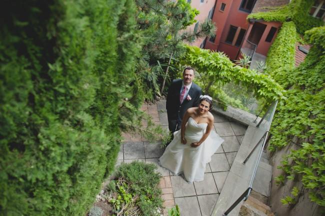 mariage-ghania-benoit-hd-30