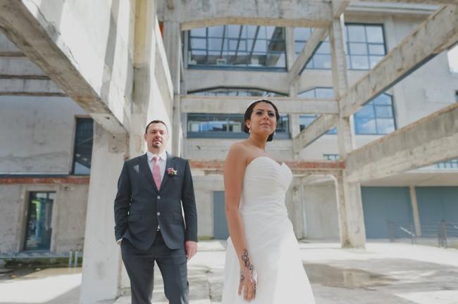 mariage-ghania-benoit-hd-411