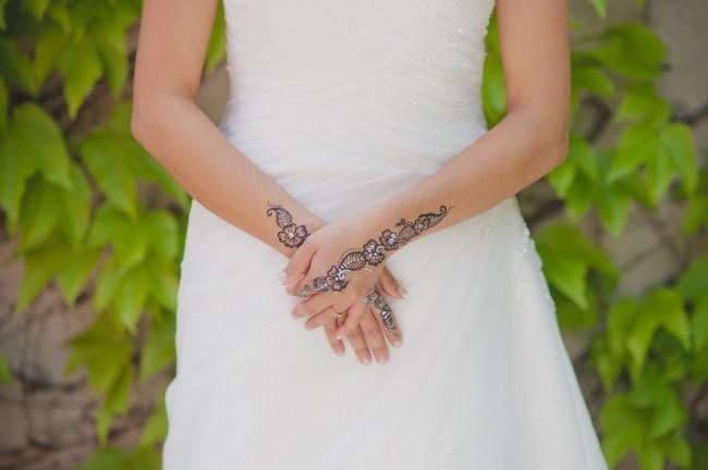 mariage-ghania-benoit-hd-43