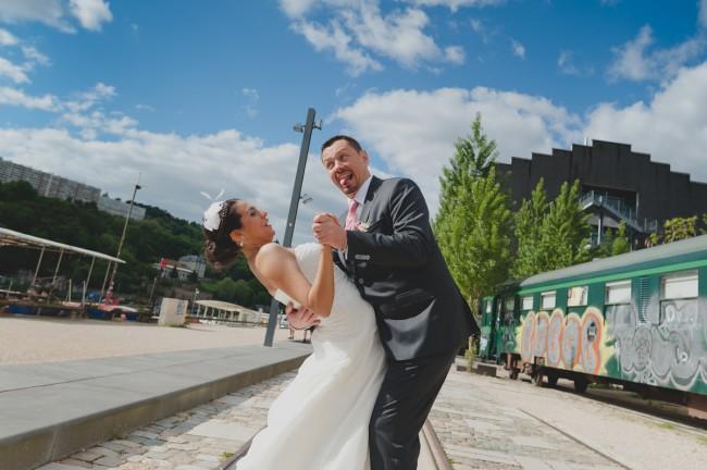 mariage-ghania-benoit-hd-449