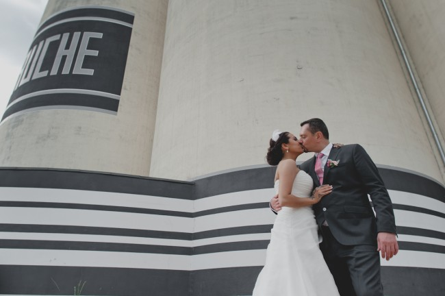 mariage-ghania-benoit-hd-456