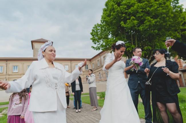 mariage-ghania-benoit-hd-479