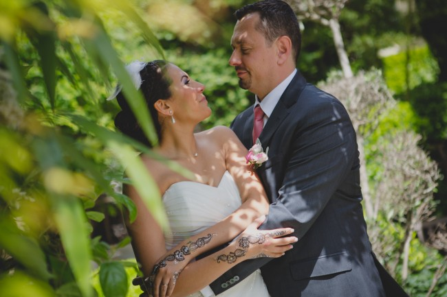 mariage-ghania-benoit-hd-53