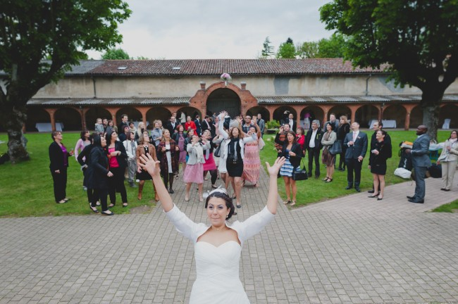mariage-ghania-benoit-hd-757