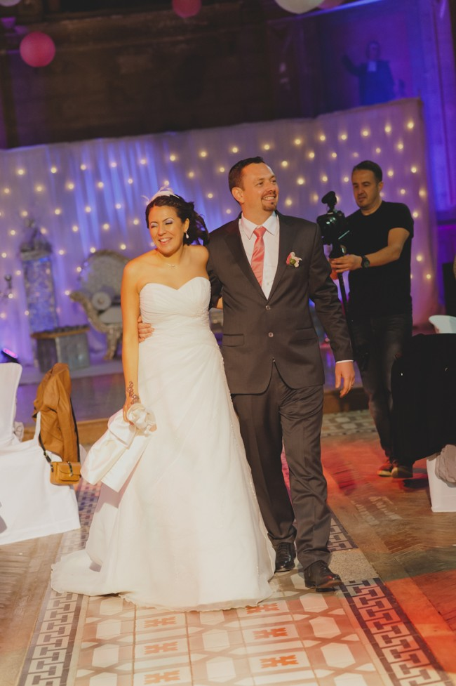 mariage-ghania-benoit-hd-811