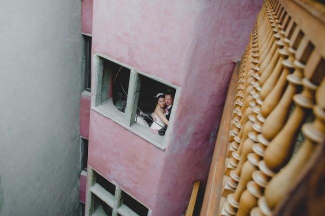 mariage-ghania-benoit-hd-82