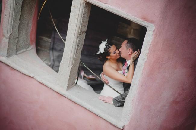mariage-ghania-benoit-hd-83