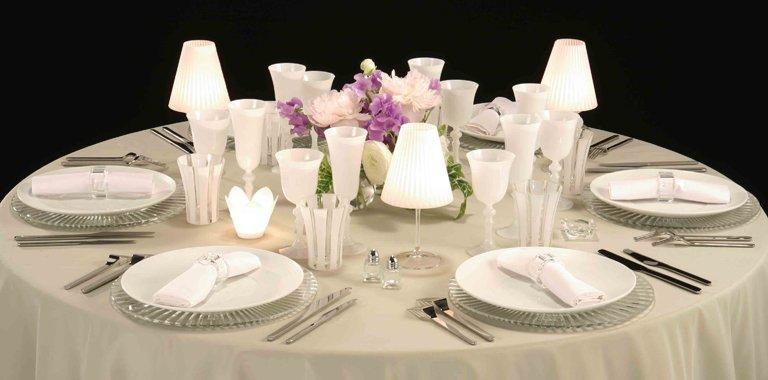 Louer sa décoration de mariage?! - My Cultural Wedding Chic
