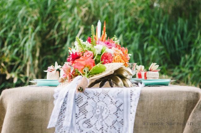 MARIAGE TROPICAL CHIC Réunionais Zot mariage  (12)