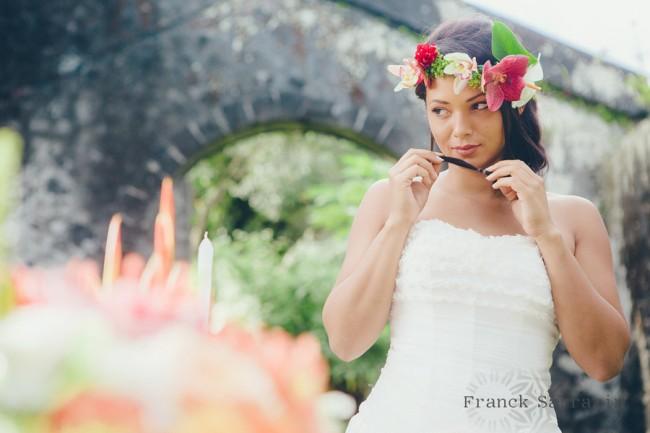 MARIAGE TROPICAL CHIC Réunionais Zot mariage  (16)