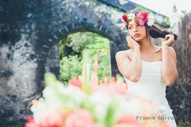 MARIAGE TROPICAL CHIC Réunionais Zot mariage  (19)