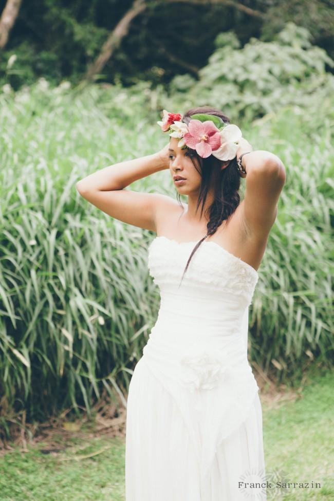 MARIAGE TROPICAL CHIC Réunionais Zot mariage  (6)