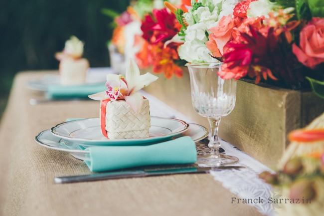MARIAGE TROPICAL CHIC Réunionais Zot mariage  (8)