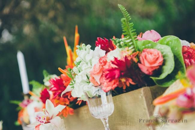 MARIAGE TROPICAL CHIC Réunionais Zot mariage  (9)