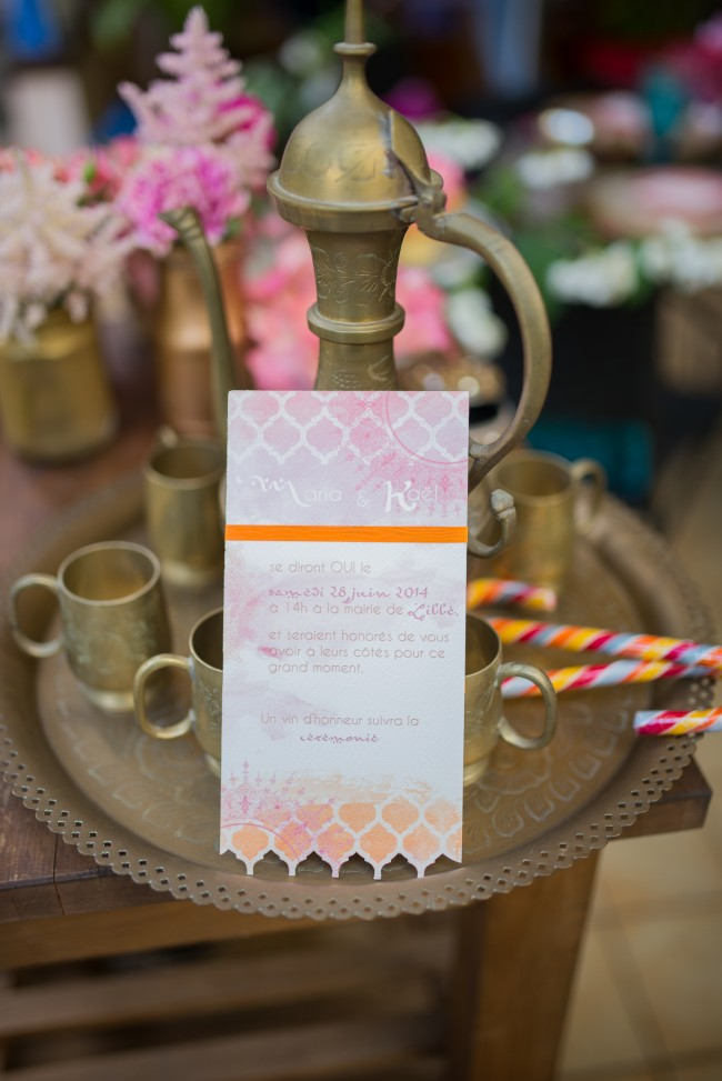 bobo maroccan tropical wedding  (16)