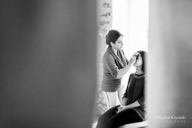 mariage engagement inspiration asiatique (1)