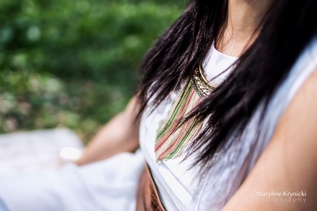 mariage engagement inspiration asiatique (16)