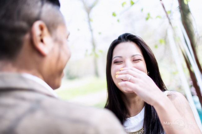 mariage engagement inspiration asiatique (19)