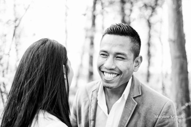 mariage engagement inspiration asiatique (20)