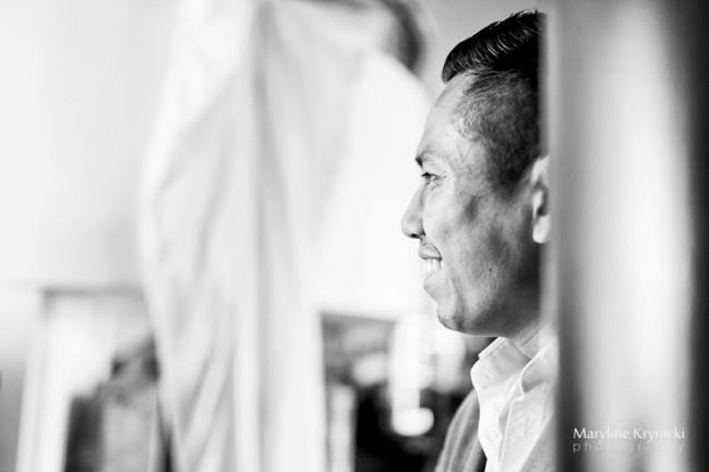 mariage engagement inspiration asiatique (3)