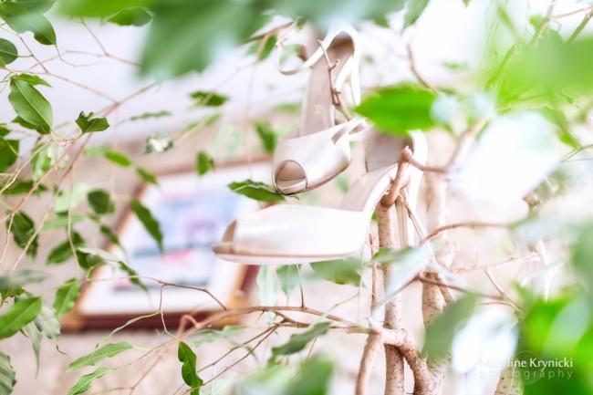 blog mariage zen engagement inspiration asiatique (6)