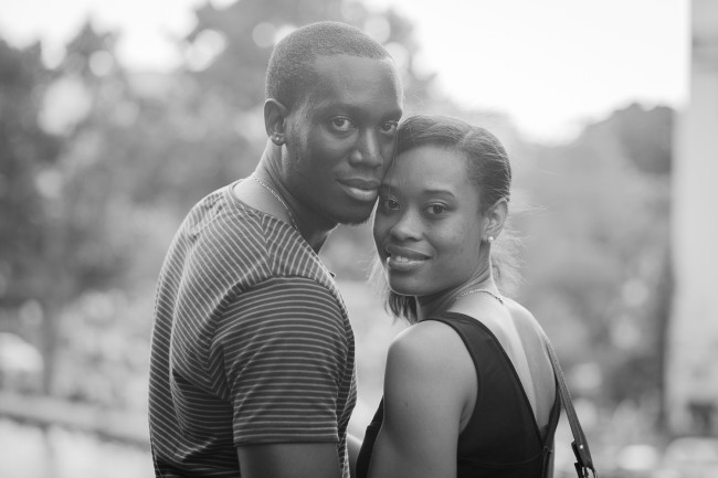 Kalize_Image_seance_engagement_canal_st_martin_my_cultural_wedding_chic__(18_sur_18)