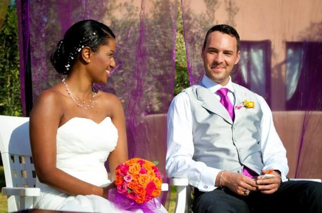 Mariage à Marrakech wedding planner (1)