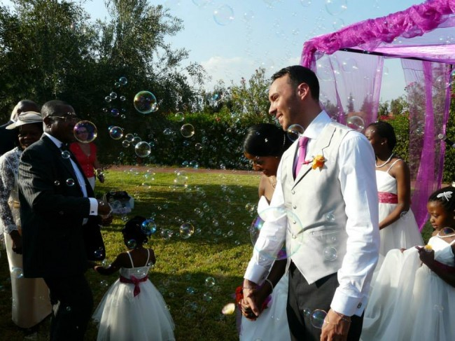 Mariage à Marrakech wedding planner (11)