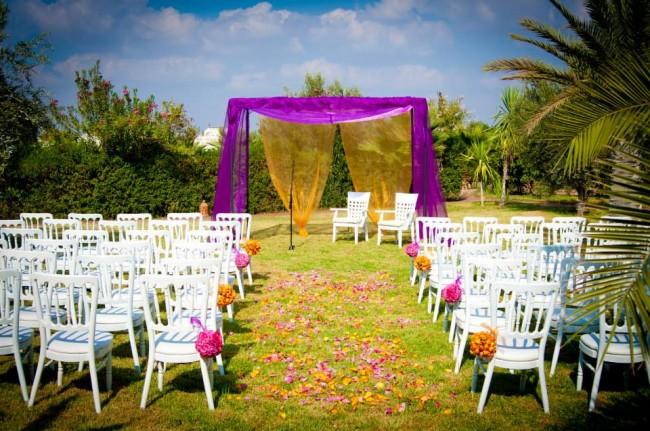 Mariage à Marrakech wedding planner (13)