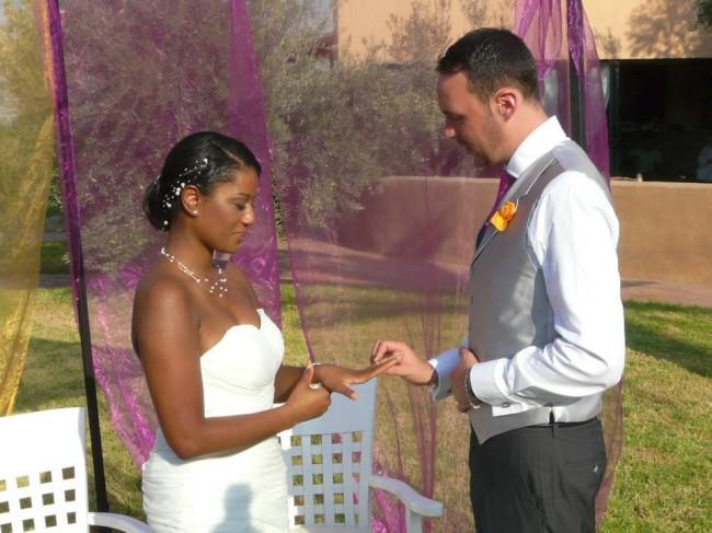 Mariage à Marrakech wedding planner (15)
